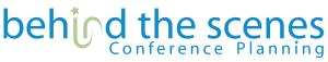 BTS Conferences